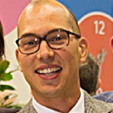 Roderik Mos