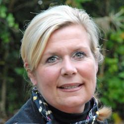 Esther Herber